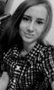 Персональный фотоальбом Людмилы Потехиной