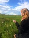 Фотоальбом Татьяны Налимовой