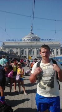 Денис Сотников фото №4