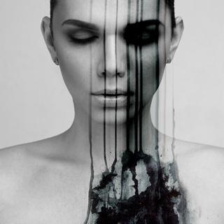 Никита Шатенев фотография #12