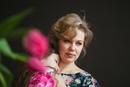 Фотоальбом Юлии Тимирбаевой