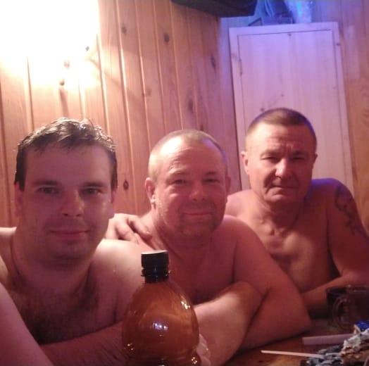 Вячеслав, 21, Belgorod