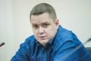 Персональный фотоальбом Сергея Колясникова