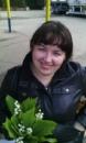 Персональный фотоальбом Ирины Нени