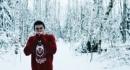 Денис Ретюнский фото №14