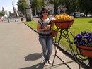 Фотоальбом Ольги Воробьевой