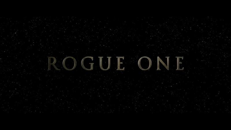 Вигнанець Зоряні війни Історії Rogue One A Star Wars Story Український трейлер