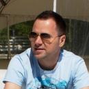 Фотоальбом Михаила Федосова