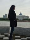 Персональный фотоальбом Таншолпан Есiмхан