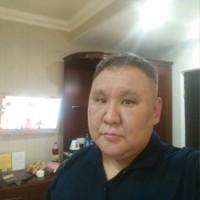 Шишигин Сергей