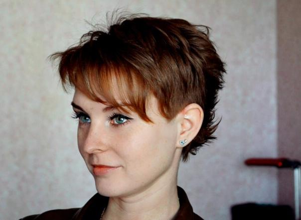Светлана Ефремова, Москва, Россия
