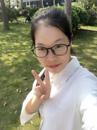 Персональный фотоальбом Iris Liu