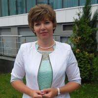 ЛарисаЮрченко