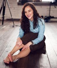 фото из альбома Екатерины Кашириной №16