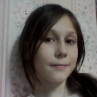 ДианаАртемьева