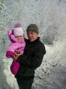 Личный фотоальбом Марии Фроловой