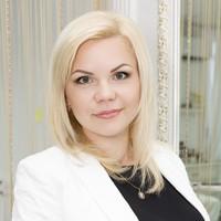 Фото Екатерины Миновой