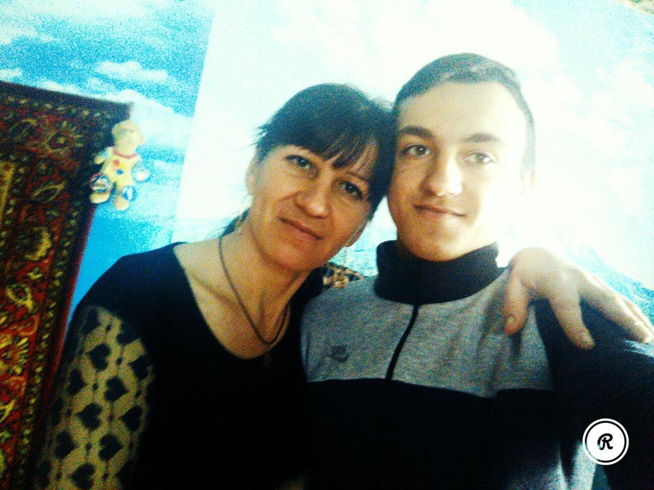 фото из альбома Светы Величенко №5