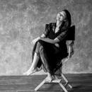Анастасия Нестерова фотография #26