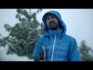 А Вы готовы к зиме? Ждем Вас в Спортландии!
