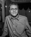 Персональный фотоальбом Алексея Козлова