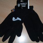 Перчатки зимние WINTER11-101