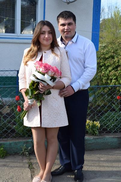 Вася Костюк, 25 лет, Балинцы, Украина