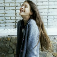 Фотография профиля Оли Билоусовой ВКонтакте