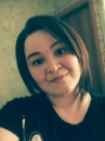Ленулька Мельникова, 33 года, Нижняя Тура, Россия