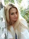 Екатерина Левинская фотография #8