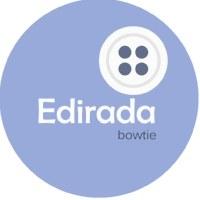 EDIRADA