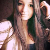 ИринаТихомирова