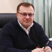 фотография Юрий Новойдарский