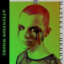 Личный фотоальбом Матвея Вишни