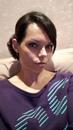 Елена Андреева фотография #43
