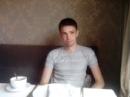 Анатолий Ясырев