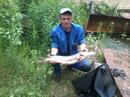 Олег Ланёв