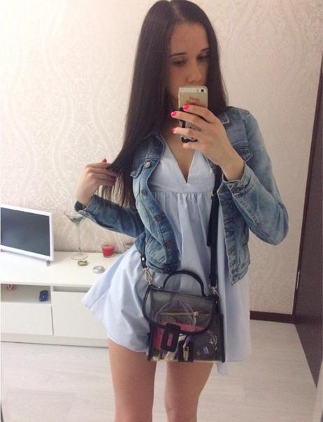 Таня Лазутина, 32 года, Москва, Россия