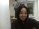 Чинара Борончиева фотография #35