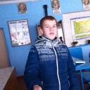 Личный фотоальбом Михаила Мартыненко