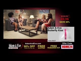 Dr. Kat Reviews Her Favorite Butterfly Kiss Vibrator 🦋 Best-Selling Waterproof G-Spot Clit Sex Toy