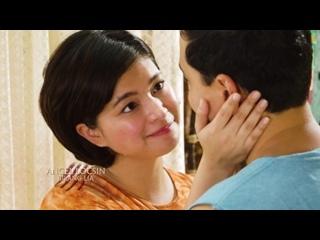 [teaser] La Luna Sangre_ John Lloyd Cruz and Angel Locsin as Mateo and Lia