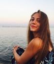 Григорьева Алина | Москва | 22