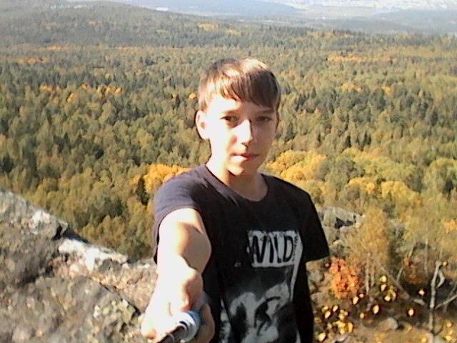 фото из альбома Алексея Югова №4