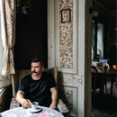 Доброкотов Александр | Москва | 20