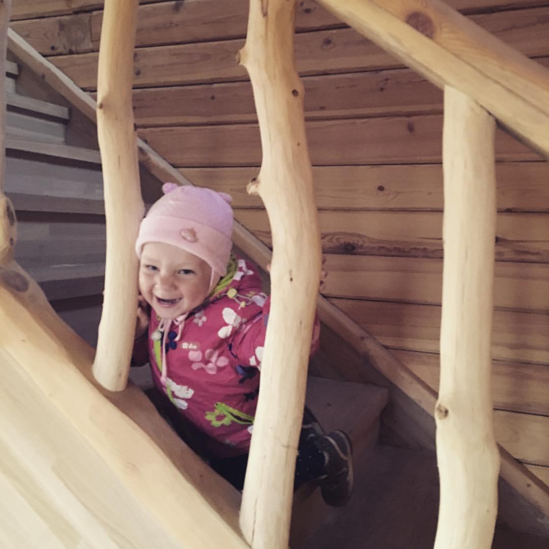 фото из альбома Екатерины Антошкиной №13