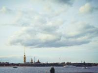 Елена Ивженкова фото №34