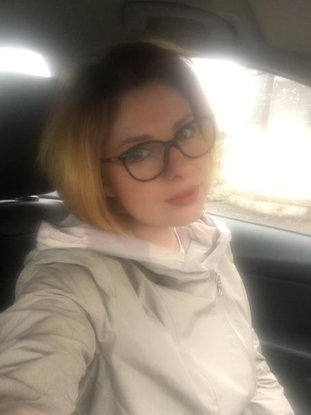 Катерина Мухаметзянова, 35 лет, Казань, Россия