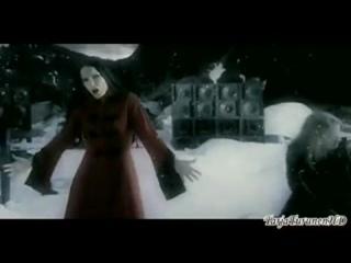 Nightwish - Nemo (Никто - песня про меня ;))