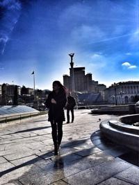 Сание Идрисова фото №47